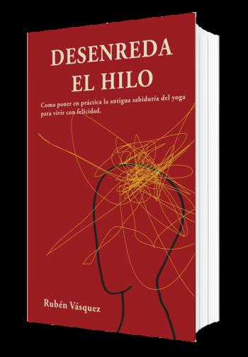 Desenreda El Hilo Books